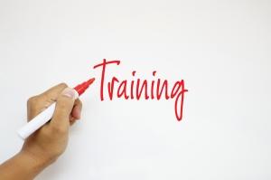 Резултат с изображение за training coordinator